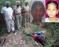 Honour killing: Girl, lover murdered in Amritsar village
