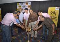 jagran film festival start