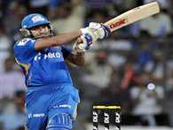 Rohit Sharma out of ODI and T20 series
