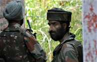 Ceasefire violations: India-Pakistan to hold flag meeting
