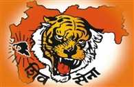 Shiv Sena will  change name of Aurangabad