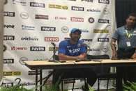 It was a brilliant effort from the bowlers says ms dhoni
