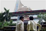 indian stock market may open down on mixed cues from asia