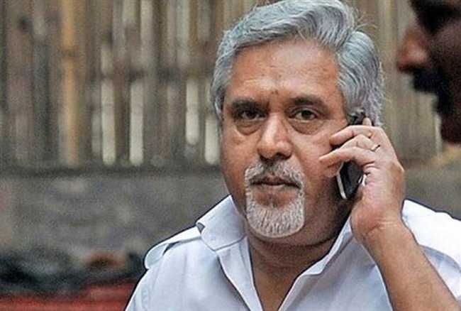 Mallya deliberately didn't disclose full assets says Banks to SC
