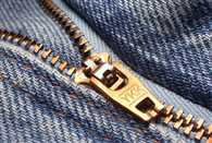Do You Know Why YKK Written on Your Zip?