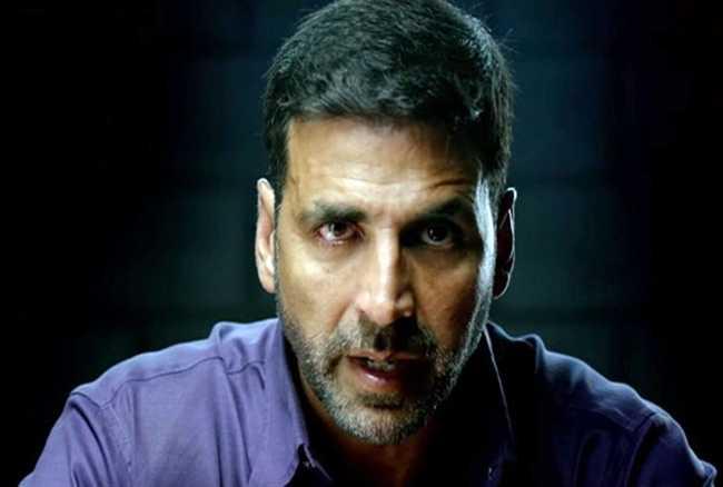 After Rustom Akshay Kumar will be seen in Akira