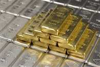 gold and silver Given better returns