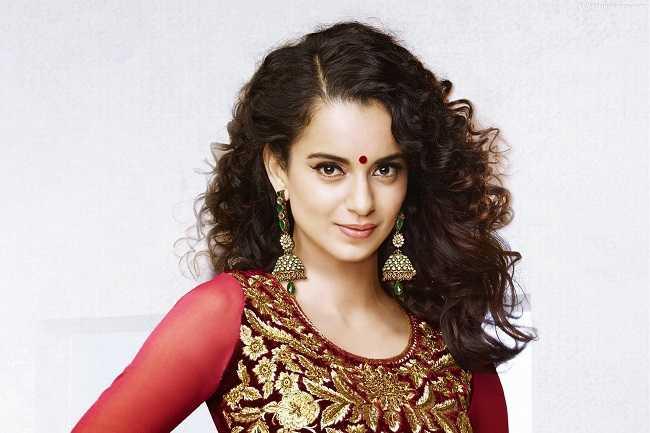 Is Kangna Ranaut making trouble in Deepika- Bhansali conection