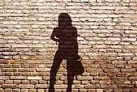 Girl breaks out of prostitution village in Gujarat