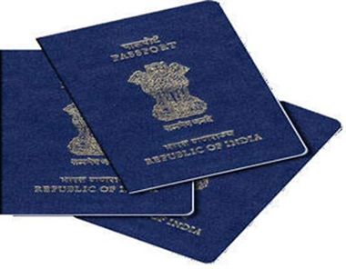 now passport becomes costly