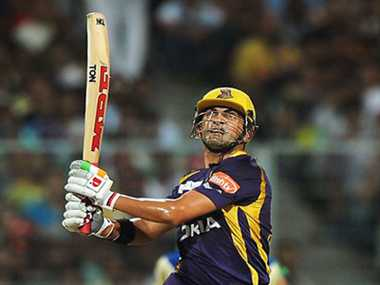 Dolphins to face KKR today in CLT20