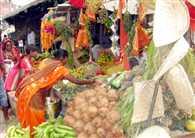 chath festival