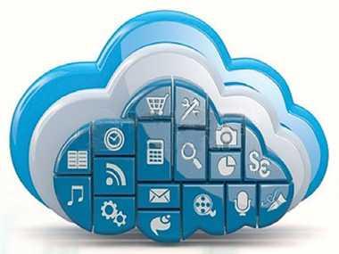 Cloud OS easy oprating