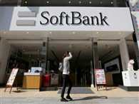 Softbank bets big on Snapdeal, buys stake for USD 627 million