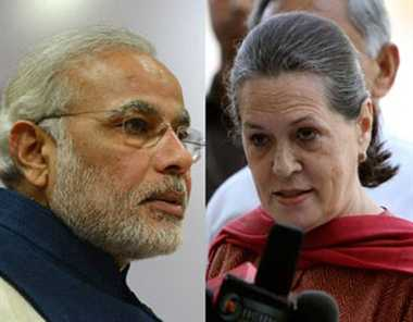modi, sonia to adress rally in jharkhand today