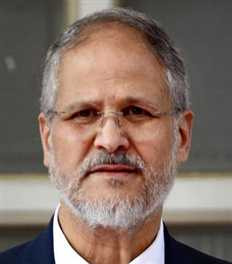 People help to create Delhi world-class city: Najeeb Jung
