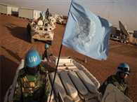 UN Security Council warns Mali attack could be war crime