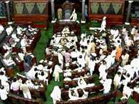 Parliament will debate on intolerance