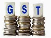 Confused government , proposal for congress creats problem for GST