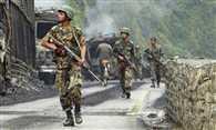 Ban on Indian media in Nepal, 9 SSB jawans kept hostage, car of Indian ambassy burnt
