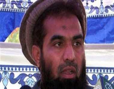 islamabad high court suspends lakhvi's detention order