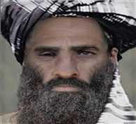 Taliban leader Mullah Omar hiding in Pak: Afghan spy chief