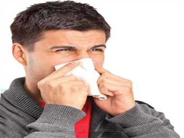 Swine flu  no need to fear