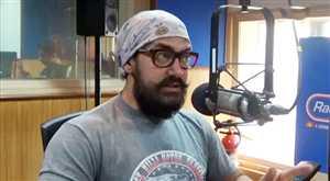 आमिर की ये बातें बढ़ाएगी मोटापे से ग्रस्त लोगों का हौसला