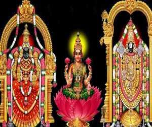 कामनाएं पूरी करने वाले मंदिर की अद्भुत मान्यताएं