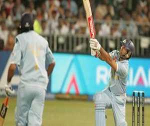 9 साल बाद युवी ने खोला 6 गेंदों पर 6 छक्कों का राज
