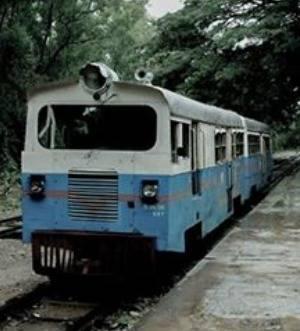 दुनिया के 5 बड़े हॉन्टेड रेलवे स्टेशन में भारत का ये स्टेशन भी शामिल