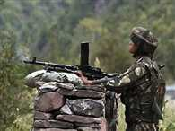 Pakistan Violates Ceasefire Again, 3 Injured in Jammu