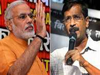 PM asks Delhi CM Arvind Kejriwal about his health