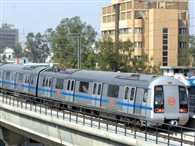 Delhi Metro to launch new app today