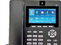 Govn pushes landline phones in India