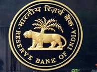 rbi gives more time to farmer for deposit loan payment