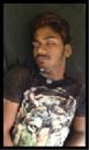 जहर खुरानों ने मोबाइल और दो हजार रुपये लूटे