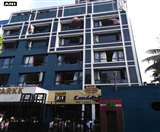 कोलकाता: महानगर के होटल में भीषण अग्निकांड, दो की मौत; सात घायल