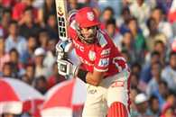 Murali Vijay likely to replace David Miller as Kings XI Punjab captain