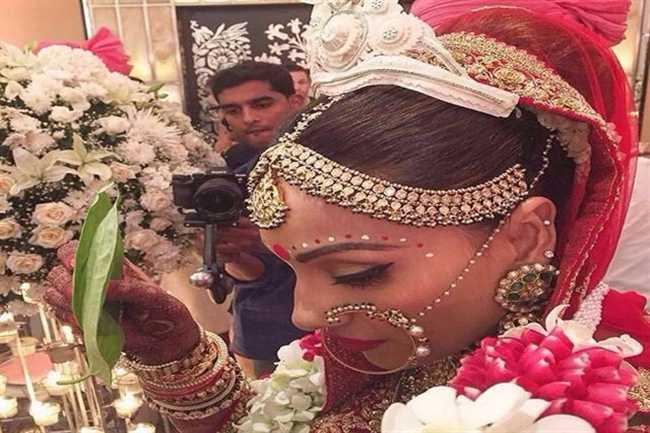Bipasha Basu ,Karan Singh Grover ,Bipasha Basu Marriage ,Instagram,करण,बिपाशा,केन्या,शिल्पा शेट्ठी,बधाई