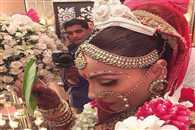 Shilp Shetty married with Karan Singh Grover
