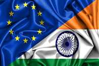 European Union is taking more interest to work with India