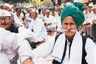 Jat leaders will compensate the losses in uproar