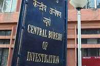 CBI questioning former Air Marshal JS Gujral in connection with AgustaWestland deal.
