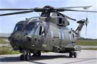AgustaWestland Has not Returned 106 Million Euros For 3 Choppers