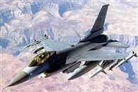Fighter Jet Deal With US Still on, Says Pakistan