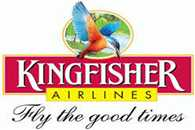 kingfisher brand trademark not found any single buyer