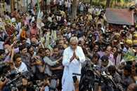 CM Nitish begins missions 2019 from 7th of may, will start from Kerala