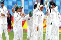 WICB agreed to play day-night Test in UAE: PCB