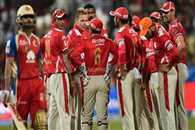 kings xi punjab does not want to play in dharamsala